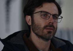 فیلم سینمایی هر نفسی که میکشی  www.filimo.com/m/vokn5