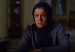 فیلم سینمایی فرزند چهارم  www.filimo.com/m/n0NgR