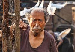 فیلم سینمایی خورشید  www.filimo.com/m/rwd61
