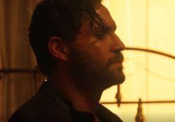 فیلم سینمایی آخرین روزهای جنایت آمریکایی  www.filimo.com/m/9ajUR