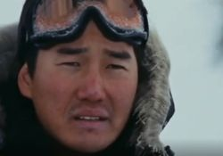 فیلم سینمایی مجله قطب جنوب  www.filimo.com/m/x49wt