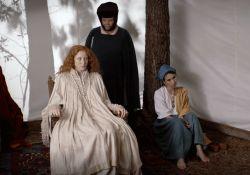 فیلم سینمایی زن پرتغالی  www.filimo.com/m/gROpq