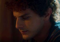 فیلم سینمایی باجو: دم اسبی مقدس  www.filimo.com/m/azpt2