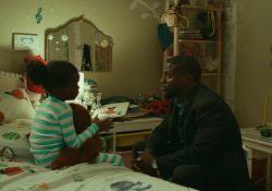 فیلم سینمایی پدرانه  www.filimo.com/m/oi68j