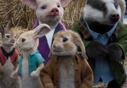 انیمیشن پیتر خرگوشه 2  www.filimo.com/m/s1wdc