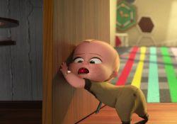 انیمیشن بچه رئیس 2: کسب و کار خانوادگی  www.filimo.com/m/g9y4o