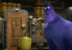 انیمیشن هیولاها در محل کار  www.filimo.com/m/91122