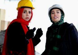 فیلم سینمایی تکخال   www.filimo.com/m/87grx
