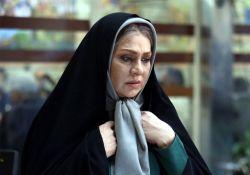 فیلم سینمایی خون شد  www.filimo.com/m/zexof
