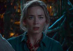 فیلم سینمایی گشت و گذار در جنگل   www.filimo.com/m/0jpxa