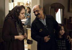 فیلم سینمایی گورکن  www.filimo.com/m/owjyc