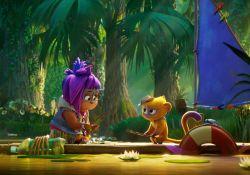 انیمیشن ویوو  www.filimo.com/m/h0sej