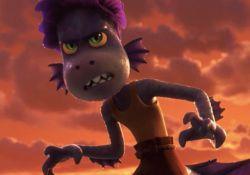 انیمیشن لوکا  www.filimo.com/m/ofgi0