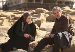 فیلم سینمایی دریا موج کاکا  www.filimo.com/m/fobie
