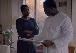 سریال مادر پدر پسر  www.filimo.com/m/28305