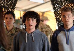 سریال سوپرمن و لوئیس  www.filimo.com/m/82073
