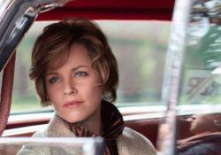 سریال خانم آمریکا  www.filimo.com/m/30328