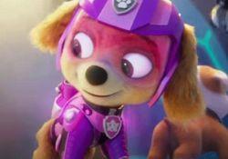 انیمیشن سگ های نگهبان  www.filimo.com/m/dsmc0