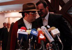 فیلم سینمایی از رئیس جمهور پاداش نگیرید  www.filimo.com/m/6lnzu