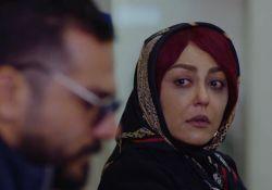 فیلم سینمایی پری سا  www.filimo.com/m/djqoe