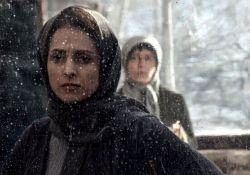 فیلم سینمایی بوتاکس  www.filimo.com/m/khcli