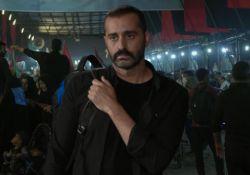 فیلم سینمایی هرماس  www.filimo.com/m/4xkrh