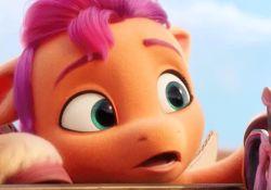 انیمیشن پونی کوچولوی من: نسل جدید  www.filimo.com/m/2svec