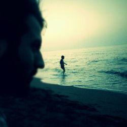 photo by:naser model name:Ramin @chalus @darya