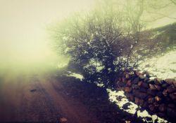 #hamrah1 ایران مازندران چالوس روستای ناتر جای که فقط#hamrah1 انتن میده.