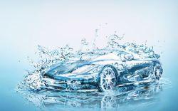 اینم ماشین از نوع آب