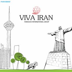 Argentina vs. Iran Viva iran #farassoo   #worldcup2014 #brasil2014 #fifa #football #iran #argentina #worldcup #brazil2014 #usmnt #messi   @cbf_futebol @ussoccer