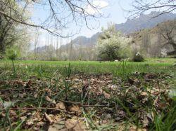 روستای ملاده_سمنان