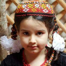 #کودک #کودکان #زیبا #فرشته #زیبایی  از آلبوم دوست عزیزم ملکه یخی هم دیدن کنید   @Sonay