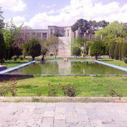 دانشگاه تهران، دانشکده پزشکی