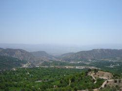 #hamrah1 شهر توریستی دنا