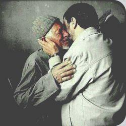 رئیس جمهور روحانی: والله بالله تالله سال های ٨٤ تا ٩٢ تكرار نخواهد شد ...