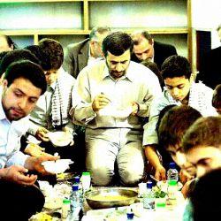 رئیس جمهور روحانی: والله بالله تالله سال های ٨٤ تا ٩٢ تكرار نخواهد شد ...( راس میگه)