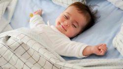 چه خواب خوبی