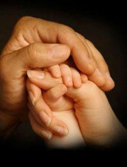 پیوند خانواده