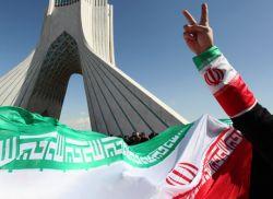 جان من...ایران من..