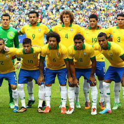 هنوز هم پر افتخارترین تیم جهان؛ چیزی از ارزشهامون کم نمیشه