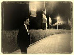 نوید کمالی,هئیت رزمندگان اسلام شهرستان بجستان,Navid Kamali,شهدا