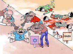 حقوق ب شرررررررر #رسانه