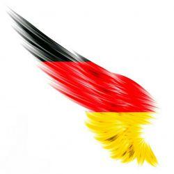 آلمان قهرمان...چقد خوشم اومد که مسی ضایع شد.... آخ جووون