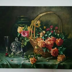 یکی دیگه از نقاشیام........;-)