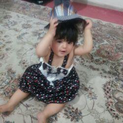 کج کلاه خان