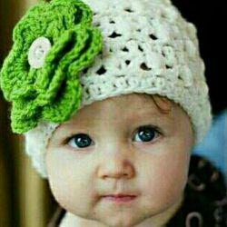 کلاهشو...