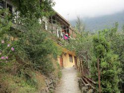 نگین کوهستان#hamrah1