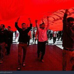 به امید پیروزی مردم بی گناه غزه بر اسراییل جنایت کار همه با هم مرگ بر اسراییل