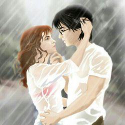 نفس هایم را بشمار...آنها را به قیمت دوست داشتنت از دست میدهم نه براى گذر عمر.